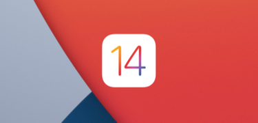 Apple iOS 14 - everything you need to know