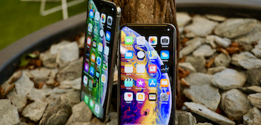 iPhone XS and iPhone XS Max review: Lavish smartphones with prices to match