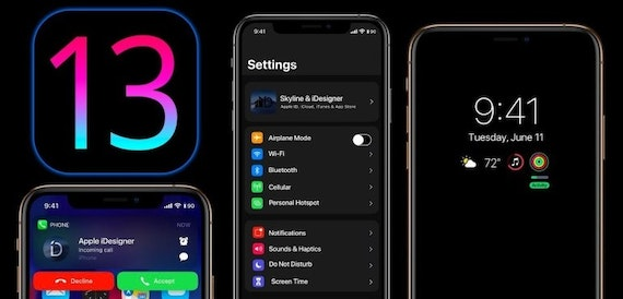 WWDC 2019: Five things to look out for at Apple's annual show