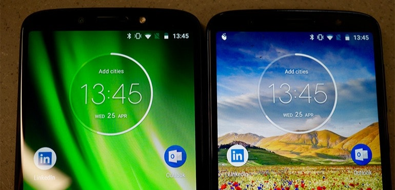 Motorola-Moto-G6-and-G6-Play-side-by-side-hero-image