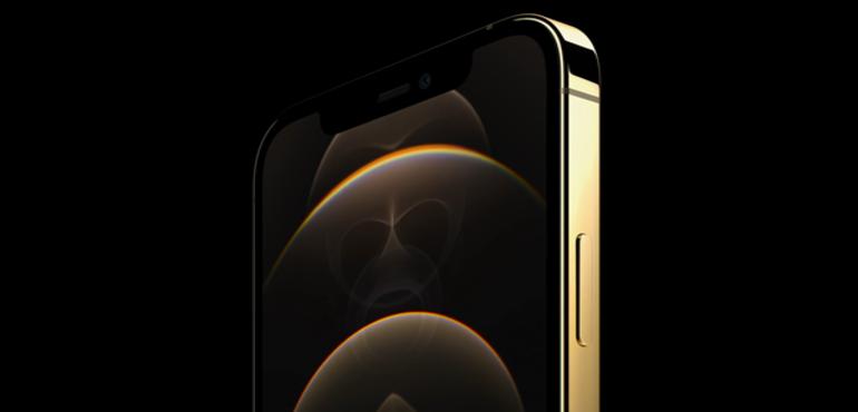 Sky Mobile announces iPhone 12 deals