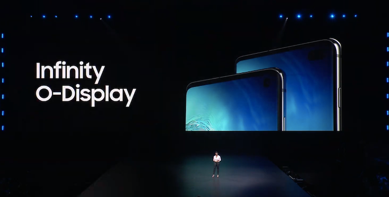 galaxy-s10-launch-display2