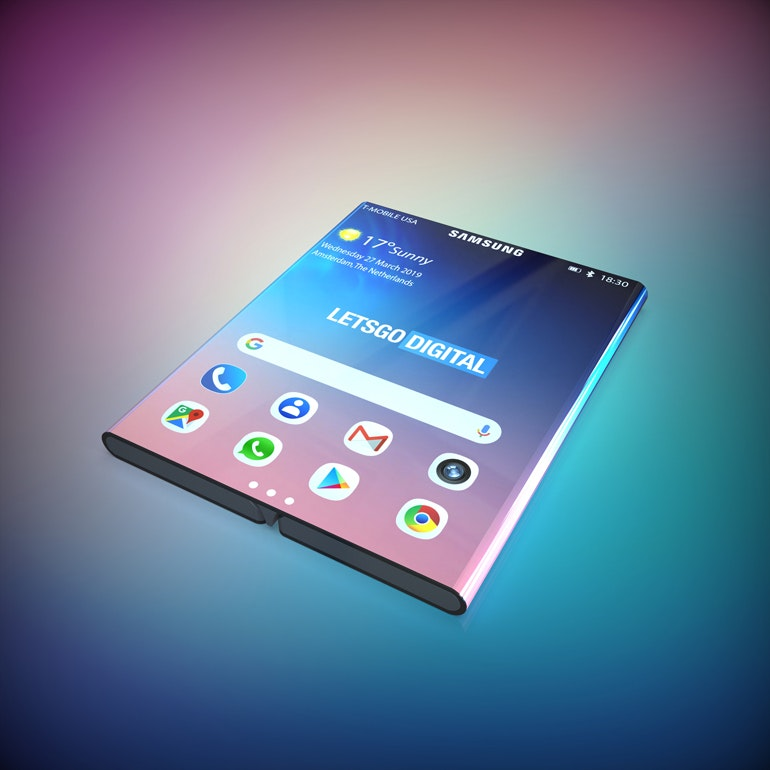 samsung-galaxy-note-10-render-foldable-3