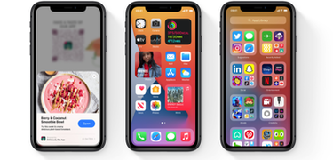 The new iOS 14.5 update comes with a controversial tracking feature