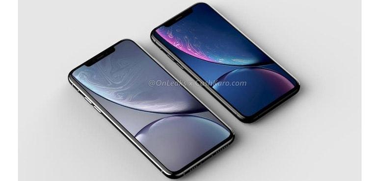 onleaks-iphone-11-1