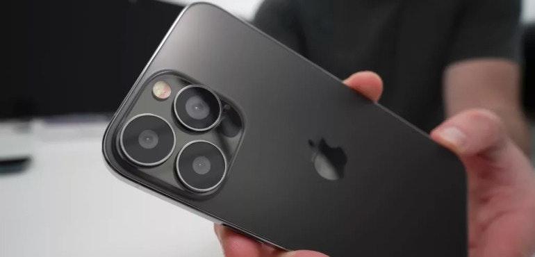 iPhone 13 rumour round-up