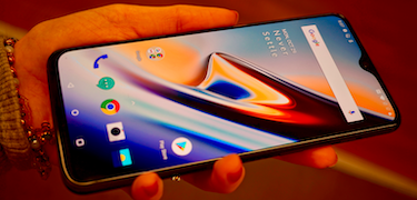OnePlus 6T: what you need to know