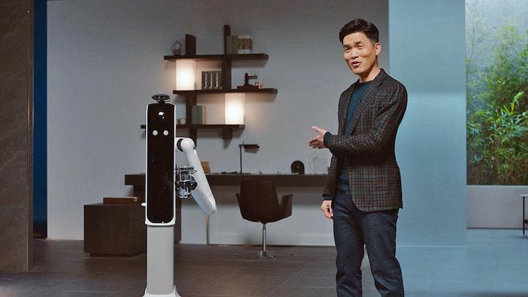 samsung-bot-handy