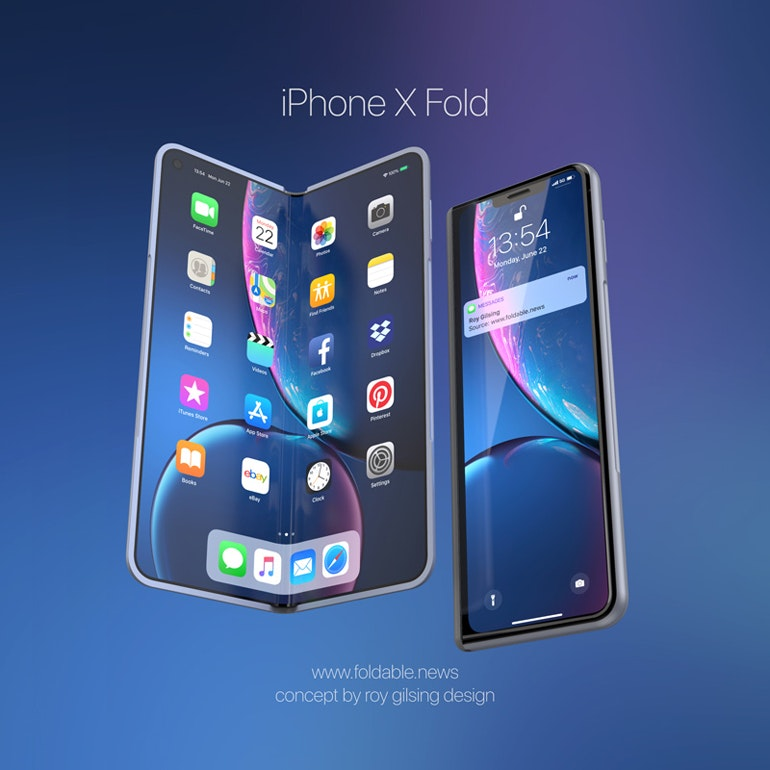 foldable-iphone-1