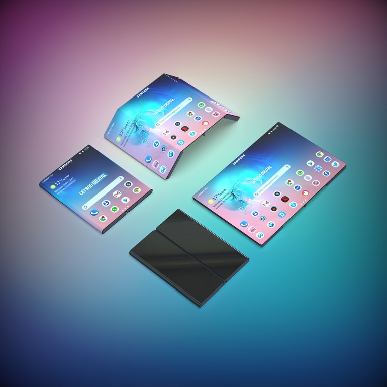 samsung-galaxy-note-10-render-foldable-4