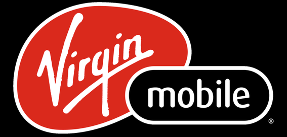 Virgin Mobile Spending Caps and 4G boost: Five things you need to know
