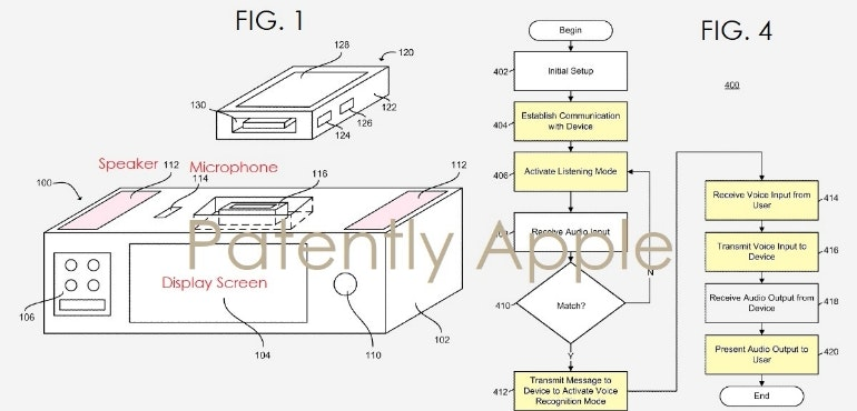 apple patent large