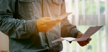 Mobile networks overcharging: How you can avoid being ripped off