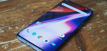 OnePlus 7 Pro Review: a supersized device for the tech connoisseur
