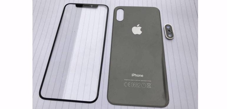 iphone-8-panels-leak