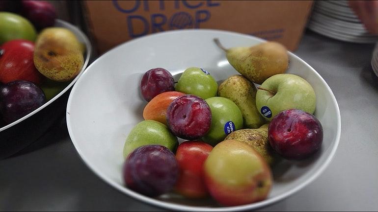 Sony-Xperia-XZ1-camera-sample-fruit-bowl