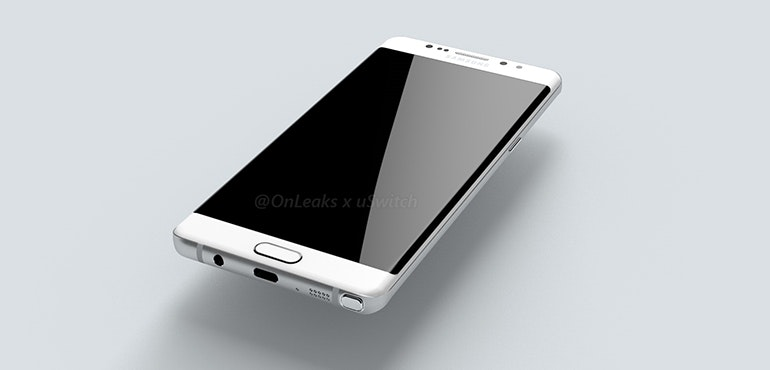 Samsung-Galaxy-Note-7-01