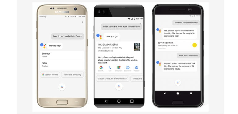 google-assistant-android-phones