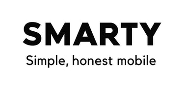 SMARTY launches new Unlimited plan