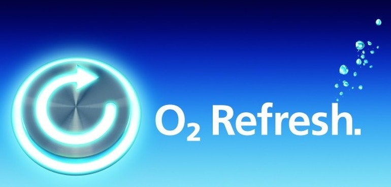 Compare O2 Mobile Sim Only Deals Upgrades Coverage Speeds Perks And More