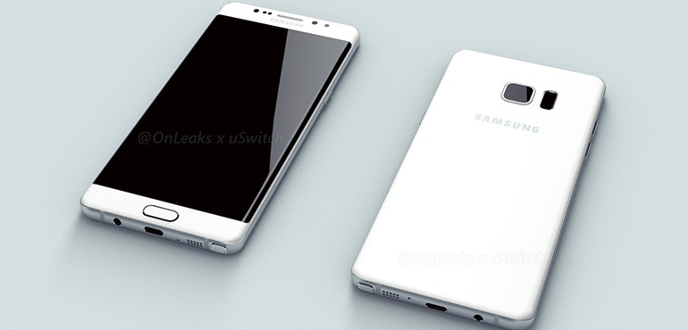Samsung-Galaxy-Note-7-03