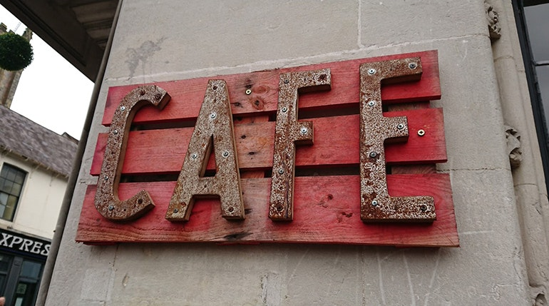 Sony-Xperia-XZ1-camera-sample-cafe-sign