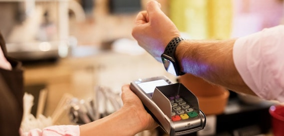 Apple Pay flaw might leave users open to cybercrime