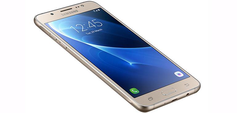 Samsung to debut in-screen fingerprint sensor on a mid-range phone