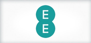 EE New 4GEE Tariffs: 5 things you need to know