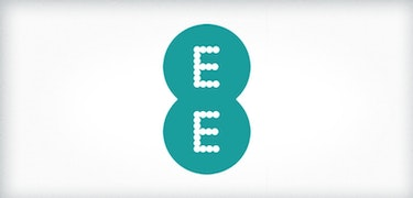 EE international roaming FAQ