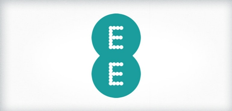 EE Mobiles Logo