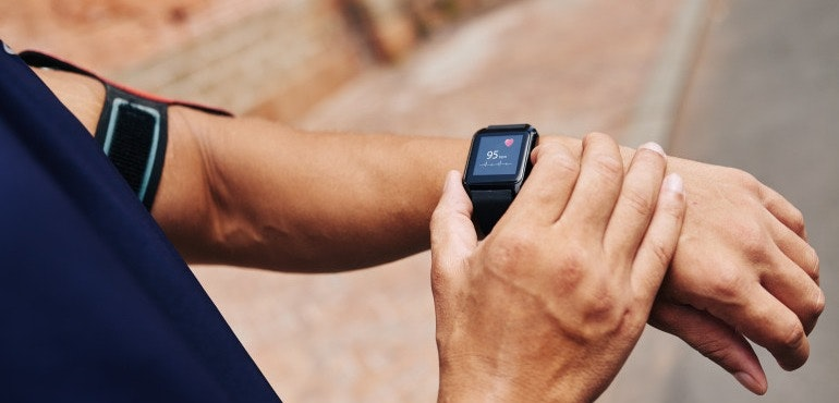 Smartwatches and fitness trackers guide