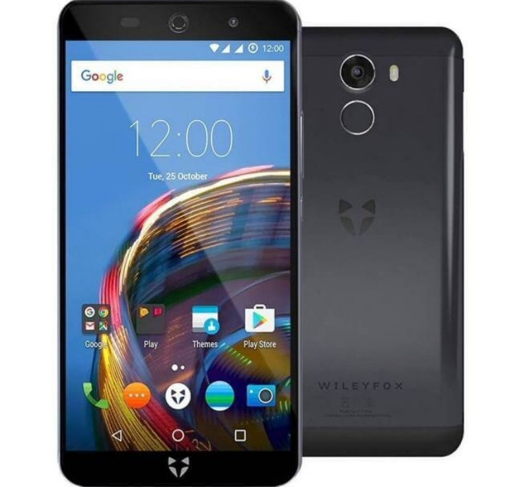 Wileyfox-Swift-2-Plus-1478085721-1-12