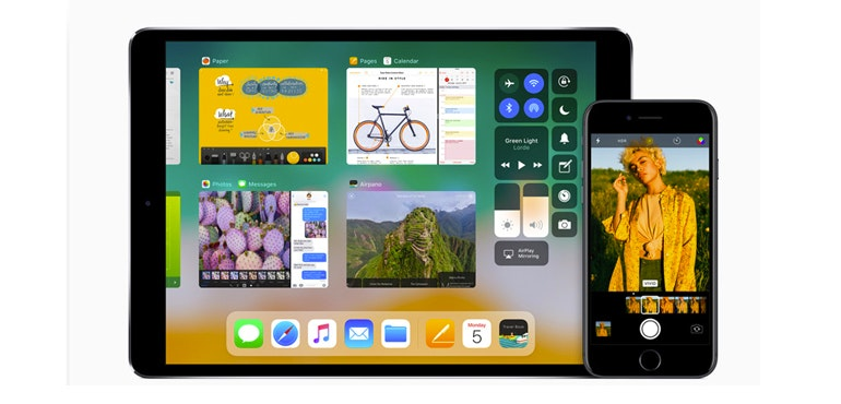 ios-11-official