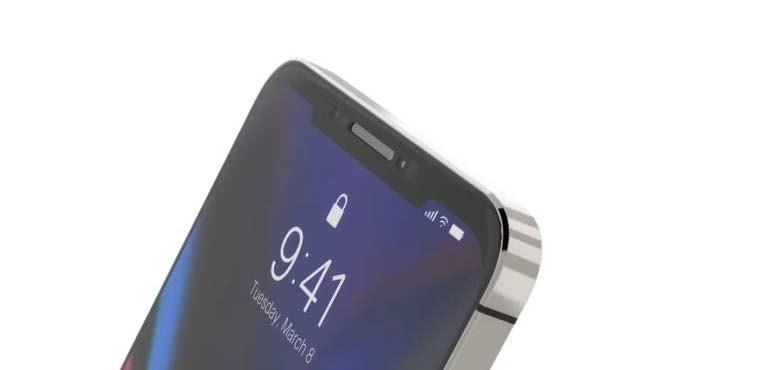 Mobile Phone Insurance Iphone Se